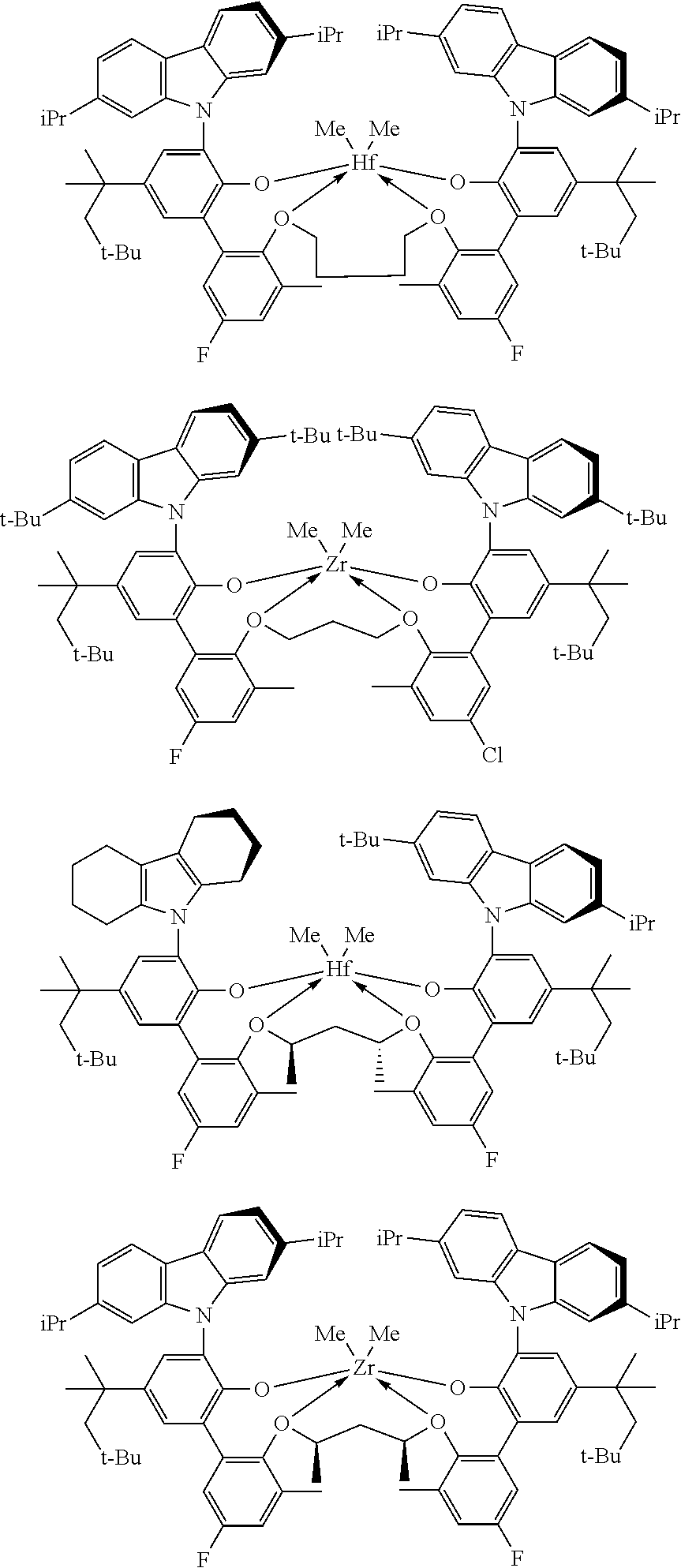 Figure US09527941-20161227-C00072