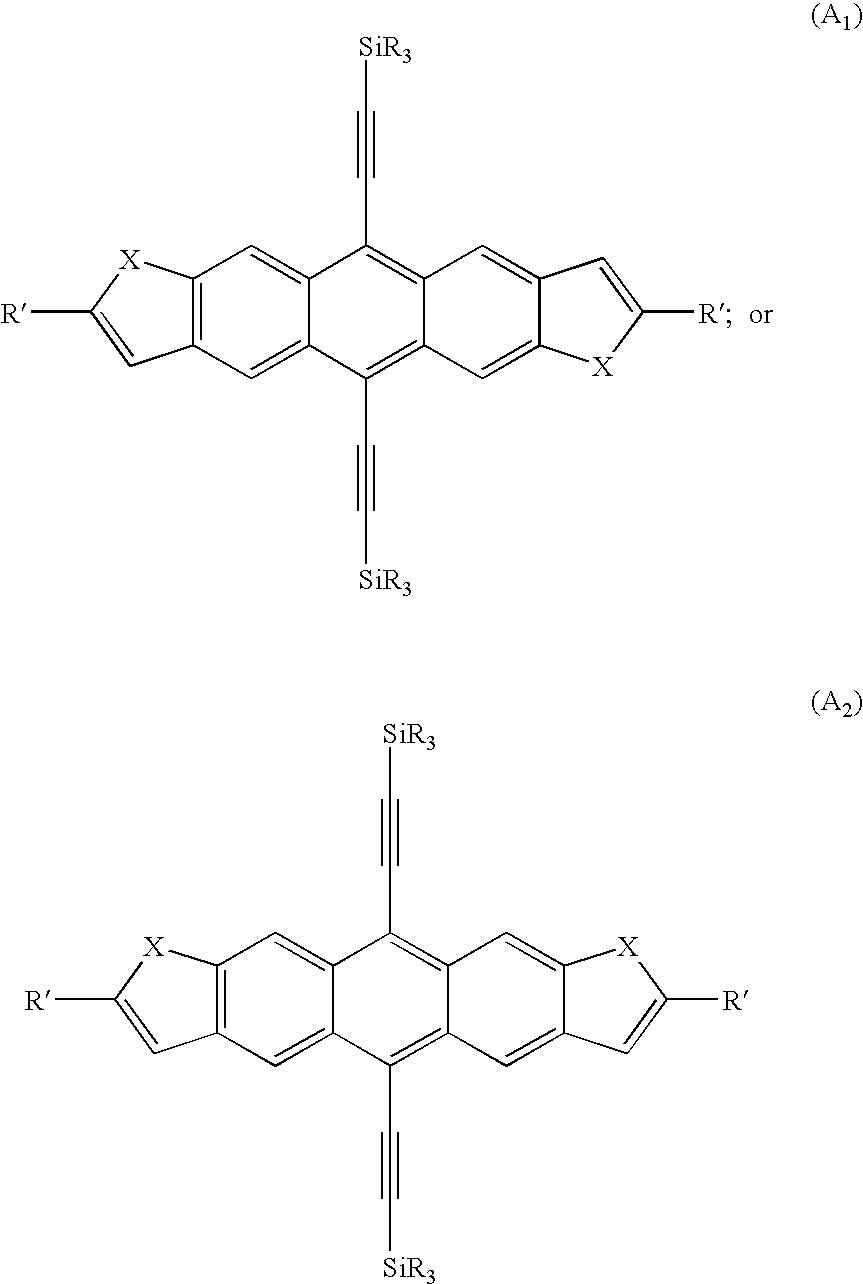 Figure US07385221-20080610-C00015