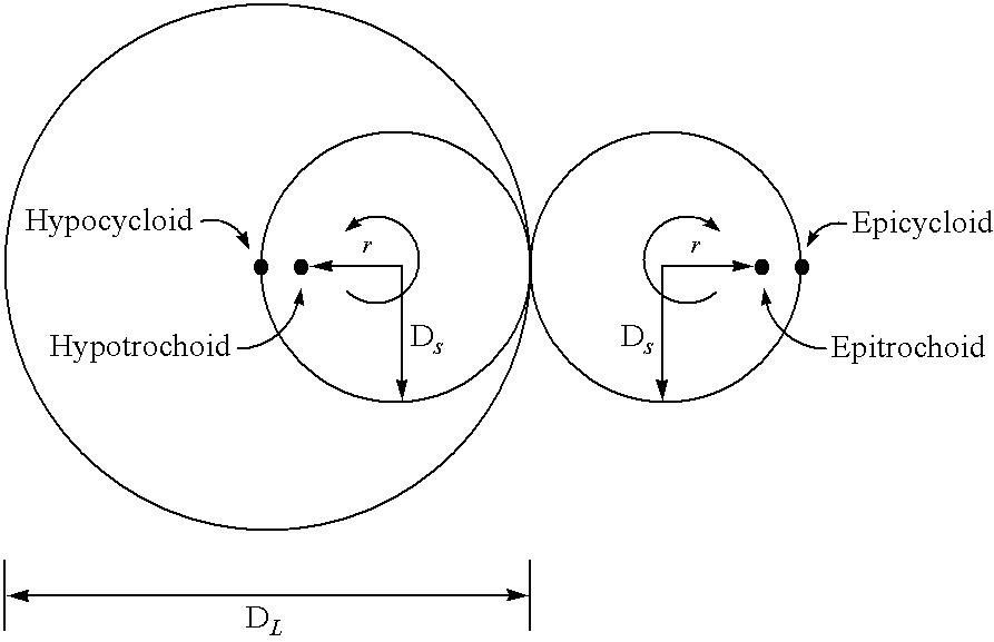 Figure US20100003152A1-20100107-C00001