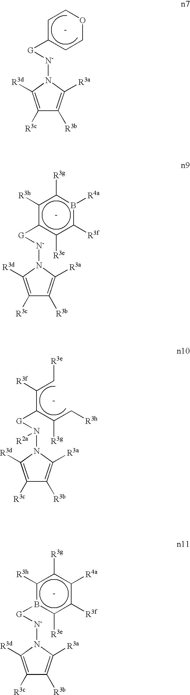 Figure US06545108-20030408-C00052