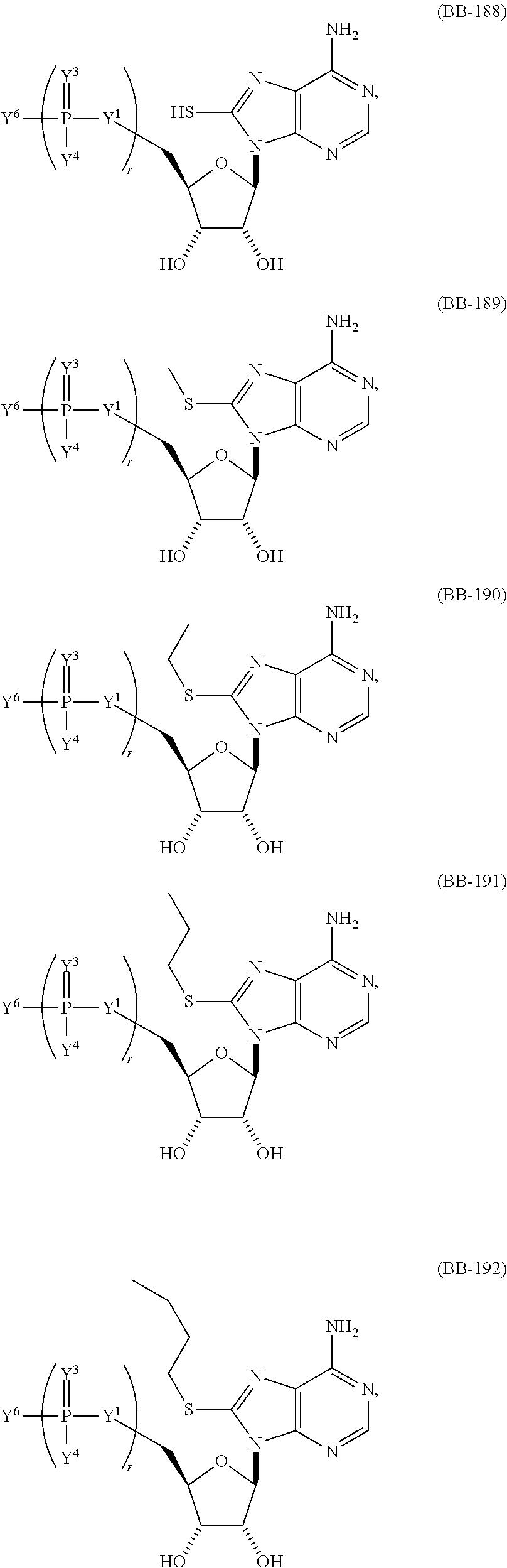 Figure US09428535-20160830-C00070