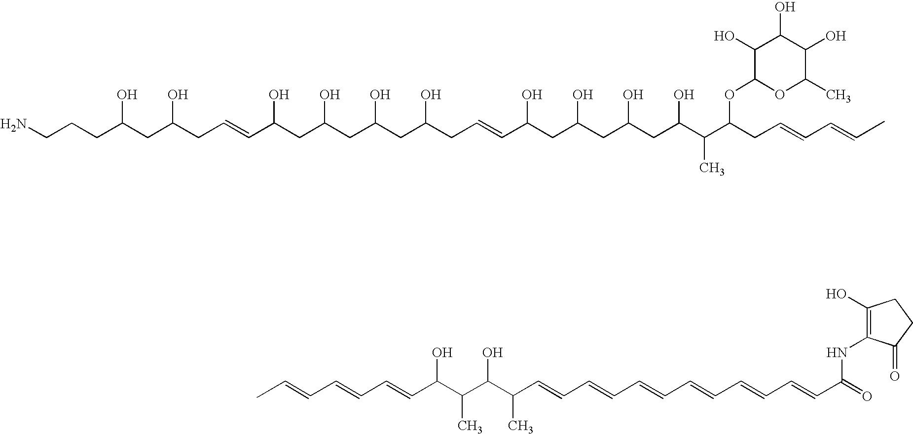 Figure US07375088-20080520-C00082