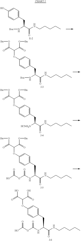Figure US06410585-20020625-C00043