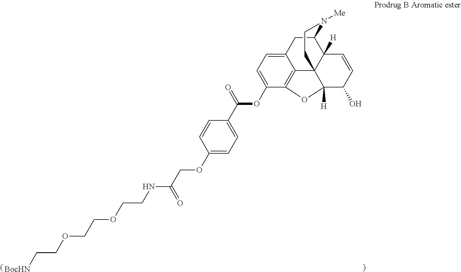 Figure US08980907-20150317-C00027