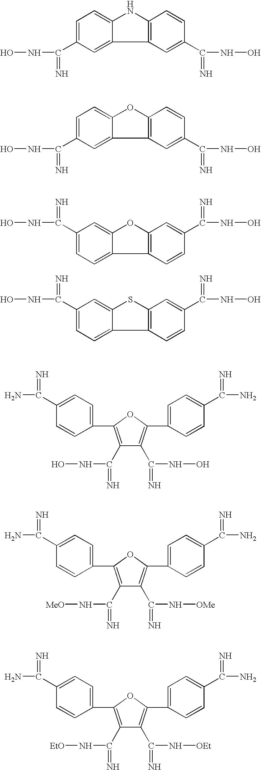 Figure US07994225-20110809-C00127