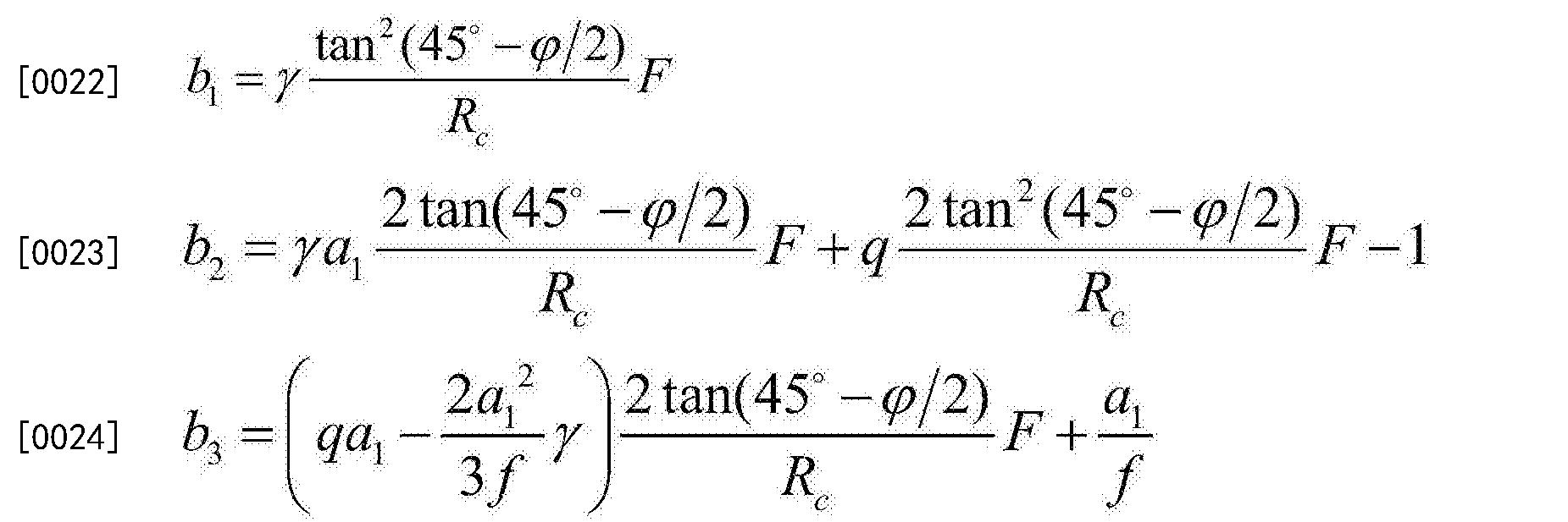 Figure CN108570999AD00052