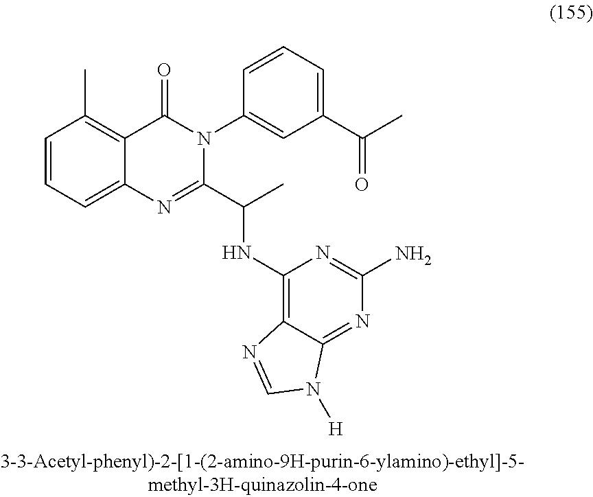 Figure USRE044599-20131112-C00151