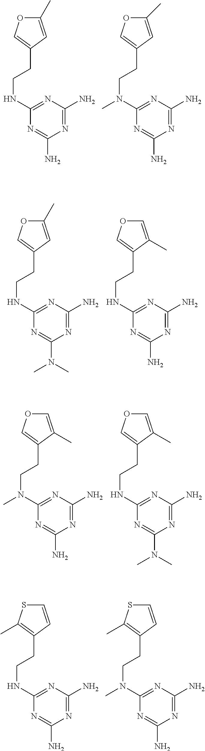 Figure US09480663-20161101-C00148