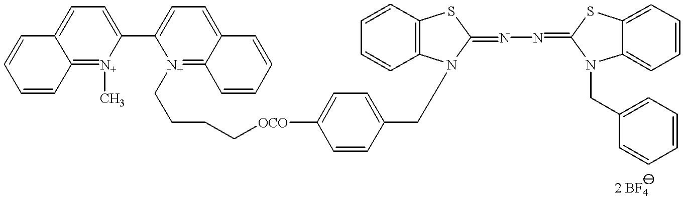 Figure US06241916-20010605-C00048