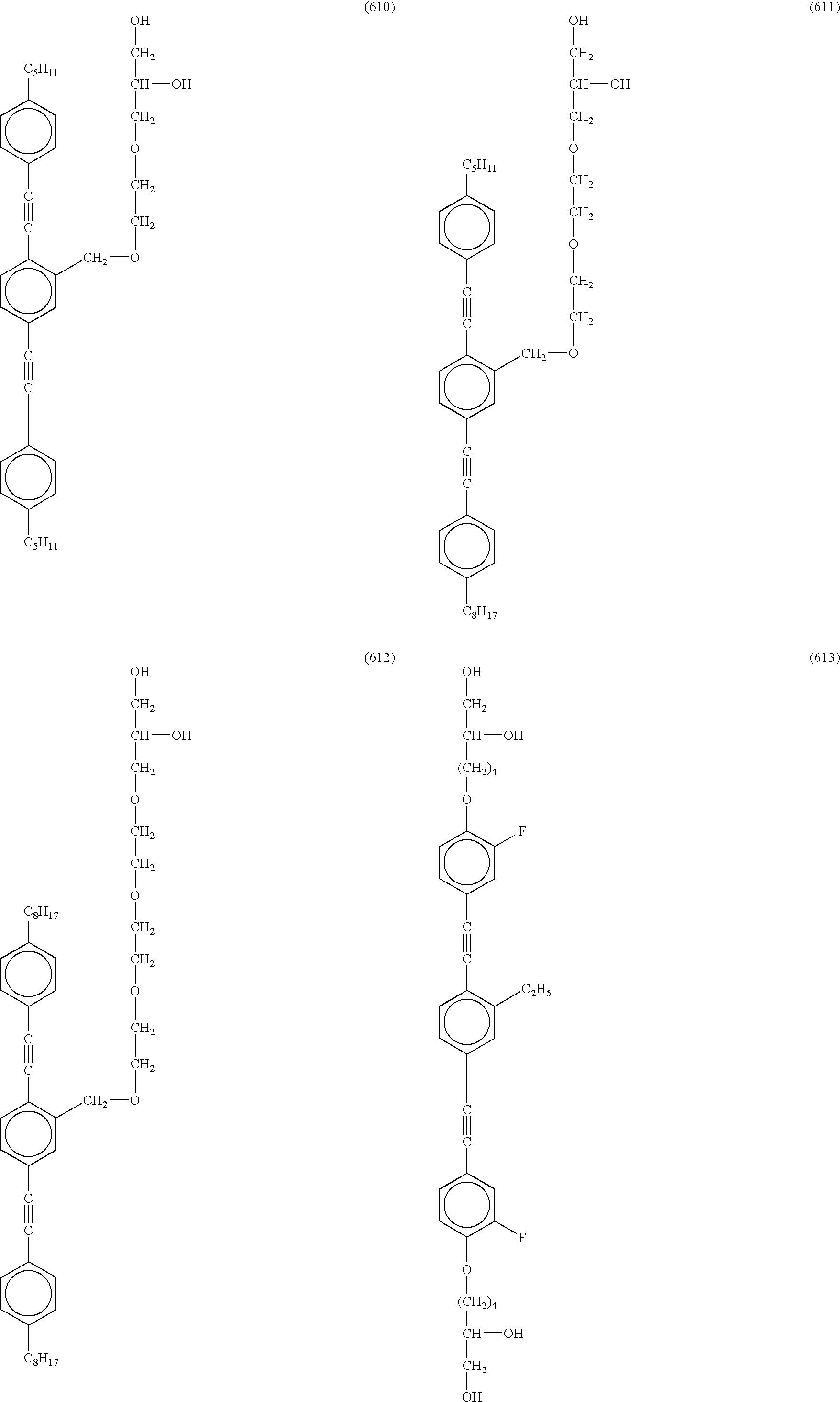 Figure US07128953-20061031-C00065