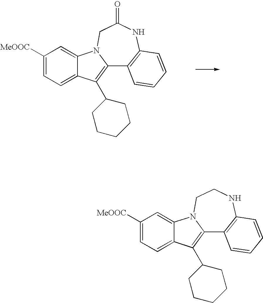 Figure US20070049593A1-20070301-C00338