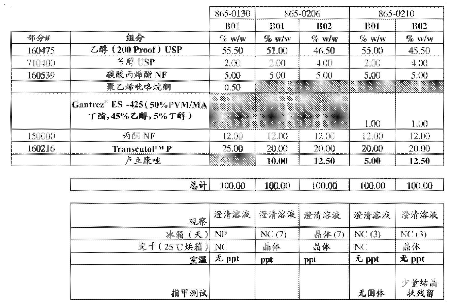 Figure CN102395274BD00492