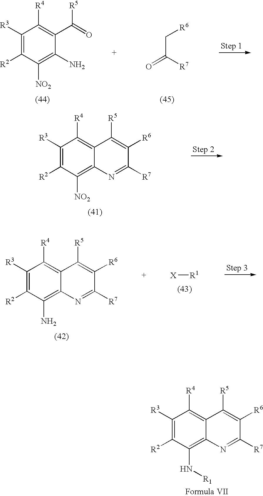 Figure US20050164300A1-20050728-C00033