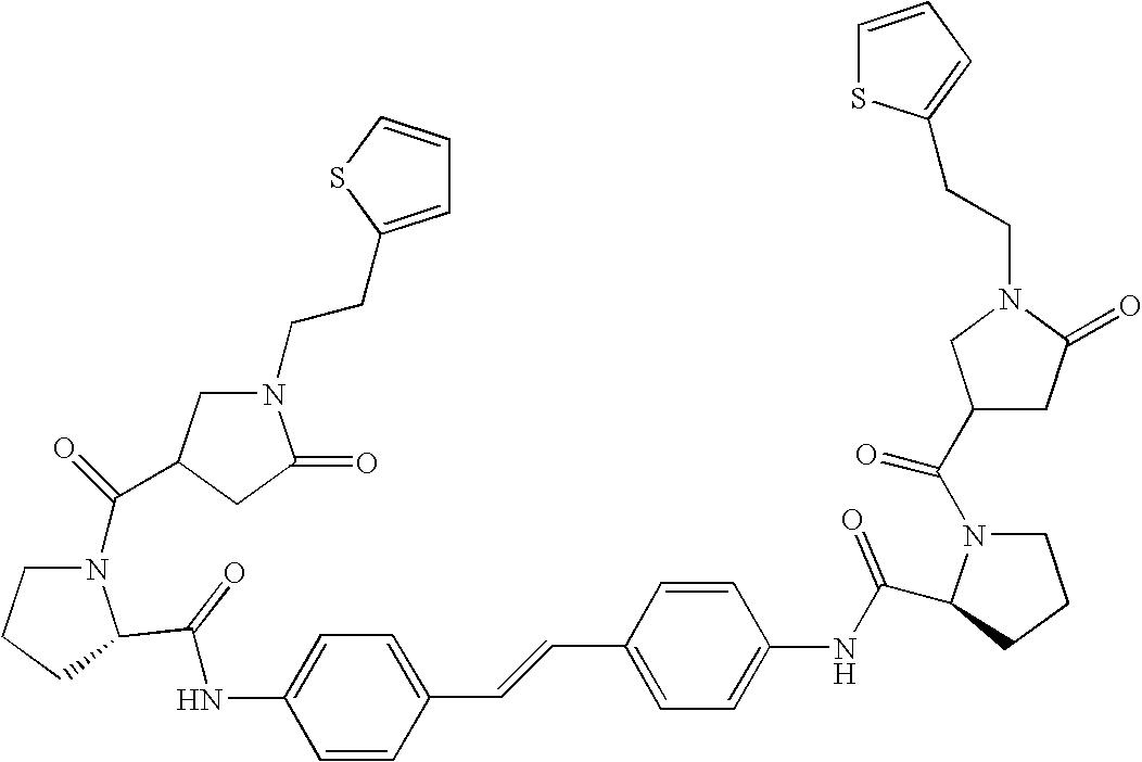 Figure US08143288-20120327-C00170