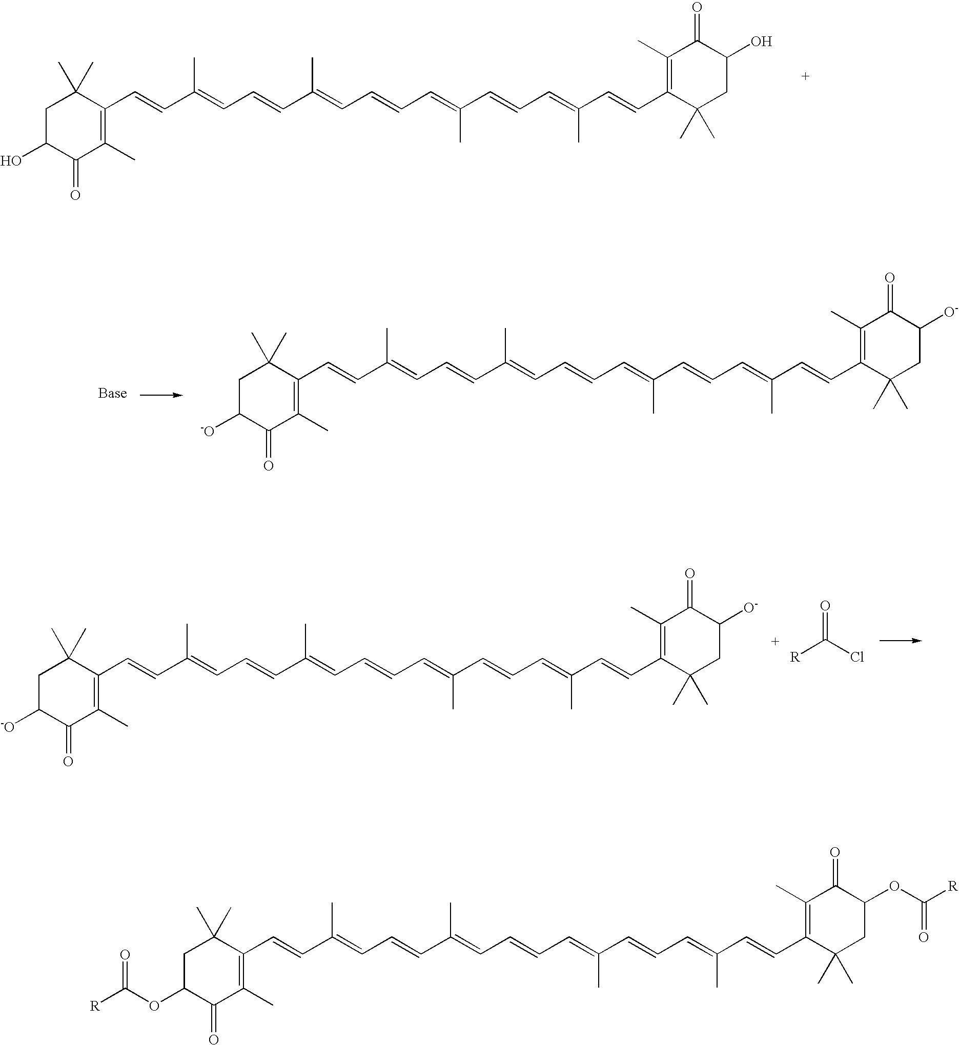 Figure US07320997-20080122-C00057