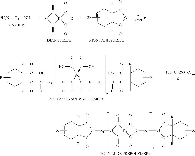 Figure US20130101742A1-20130425-C00004