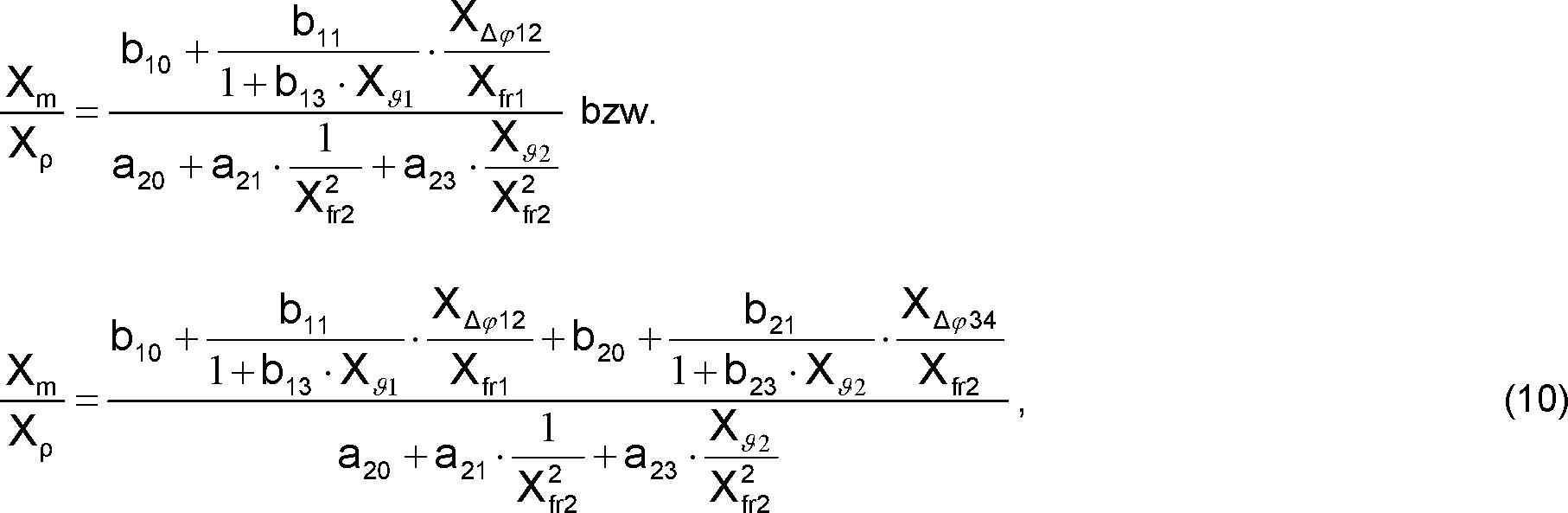 Figure DE102012109729A1_0011