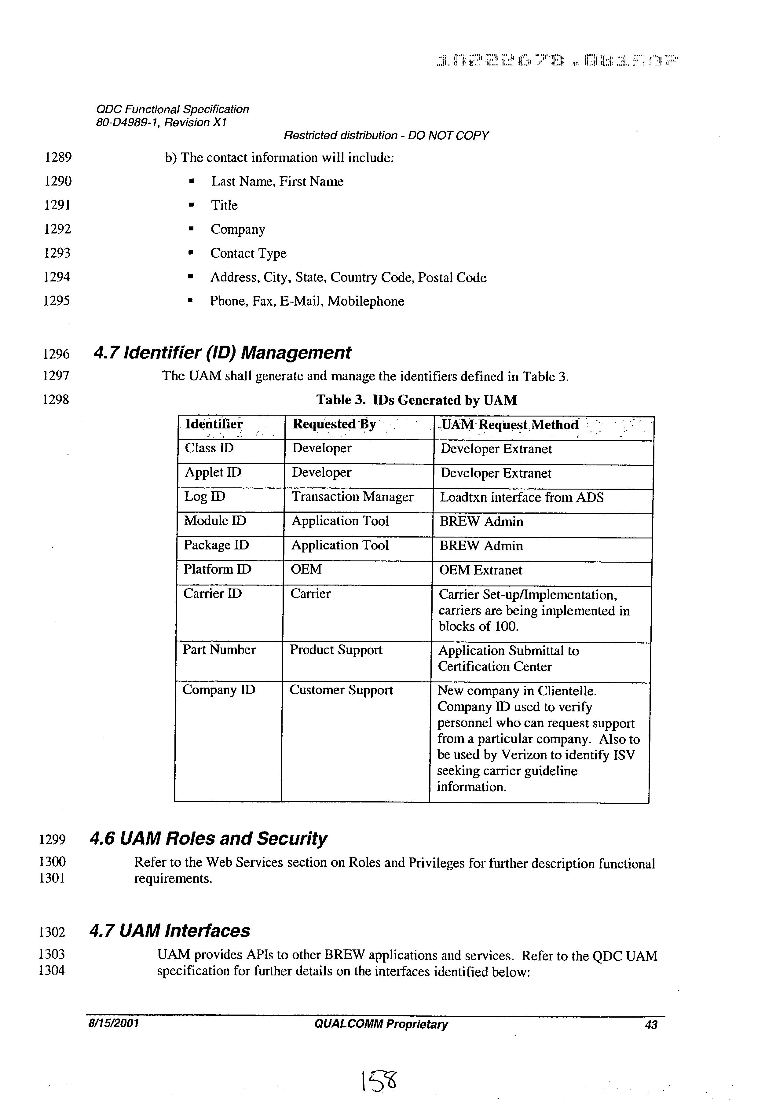 Figure US20030078886A1-20030424-P00154