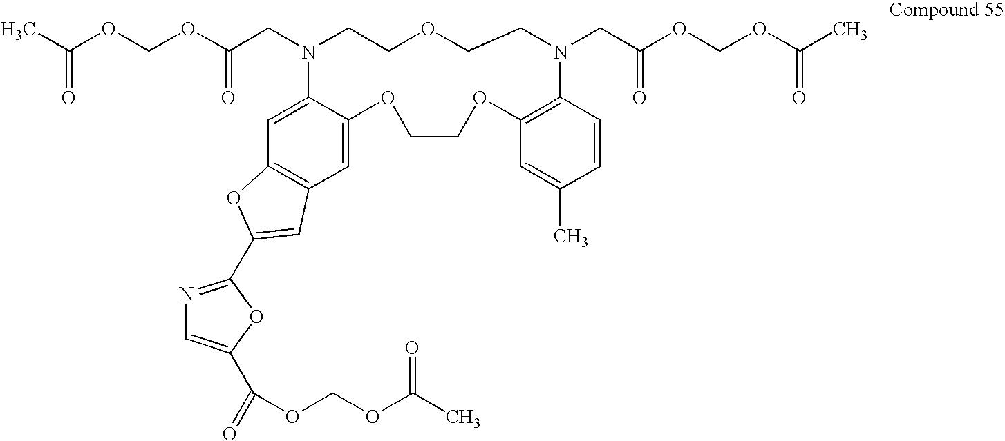 Figure US07579463-20090825-C00092