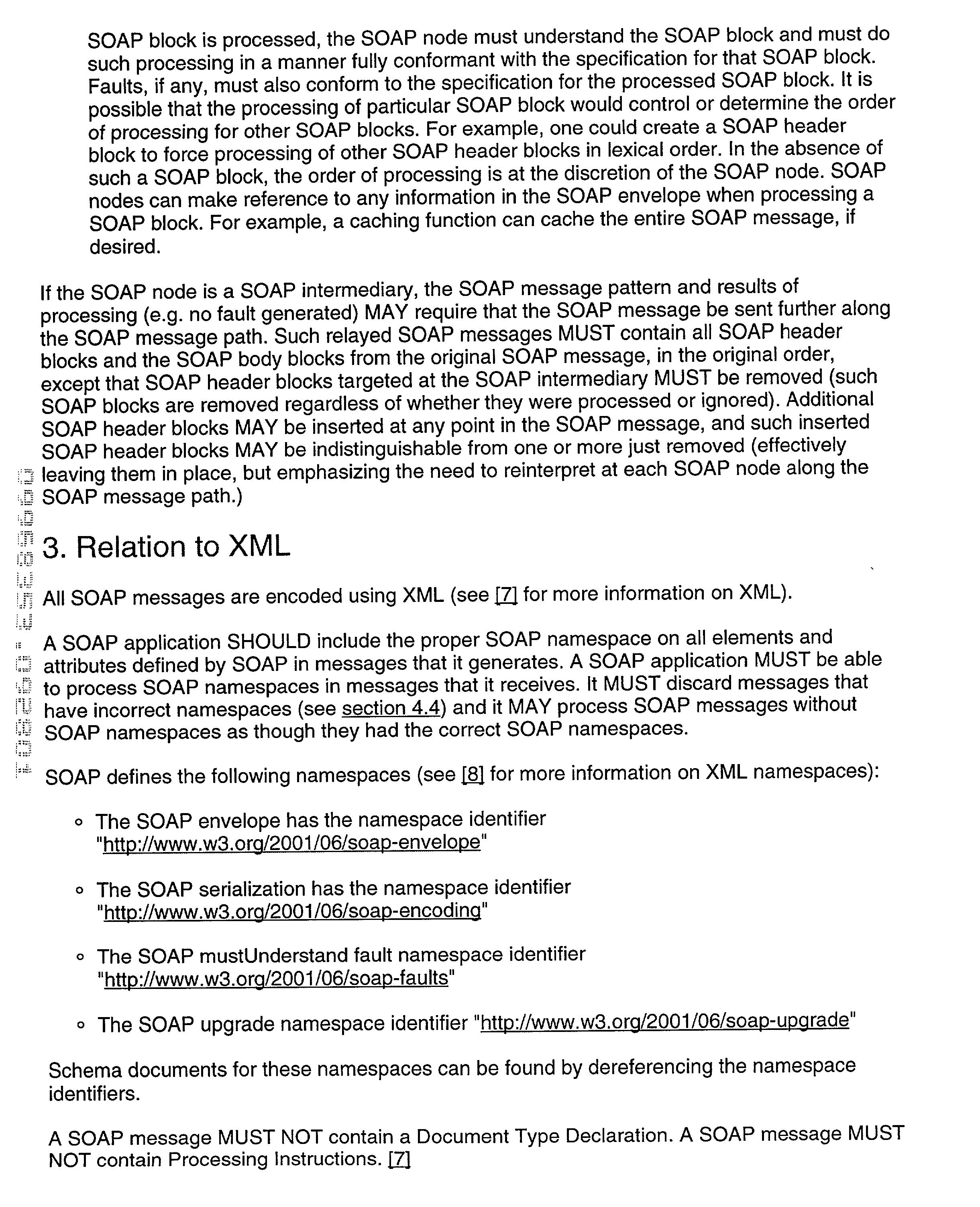 Figure US20030093436A1-20030515-P00011