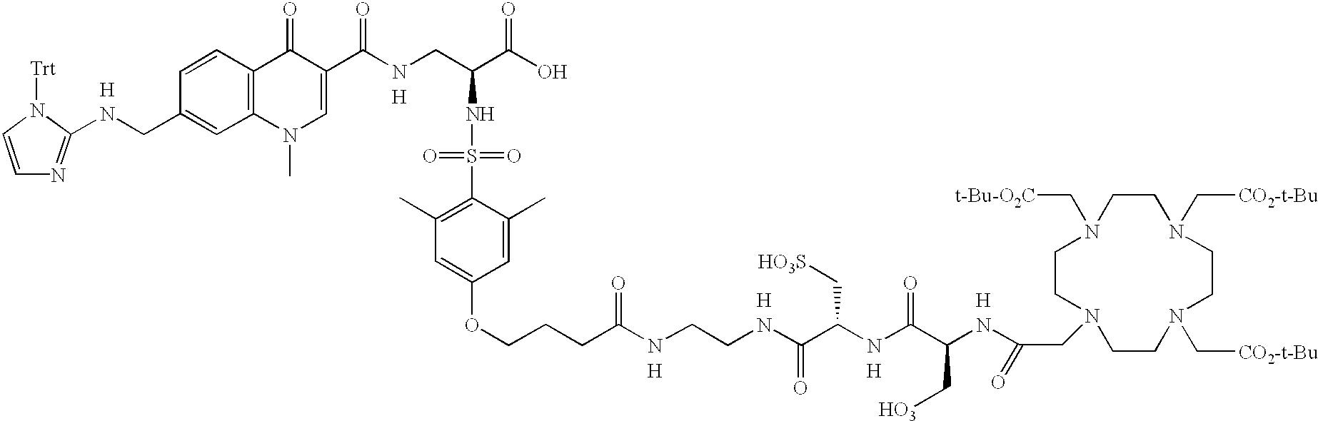 Figure US06683163-20040127-C00111