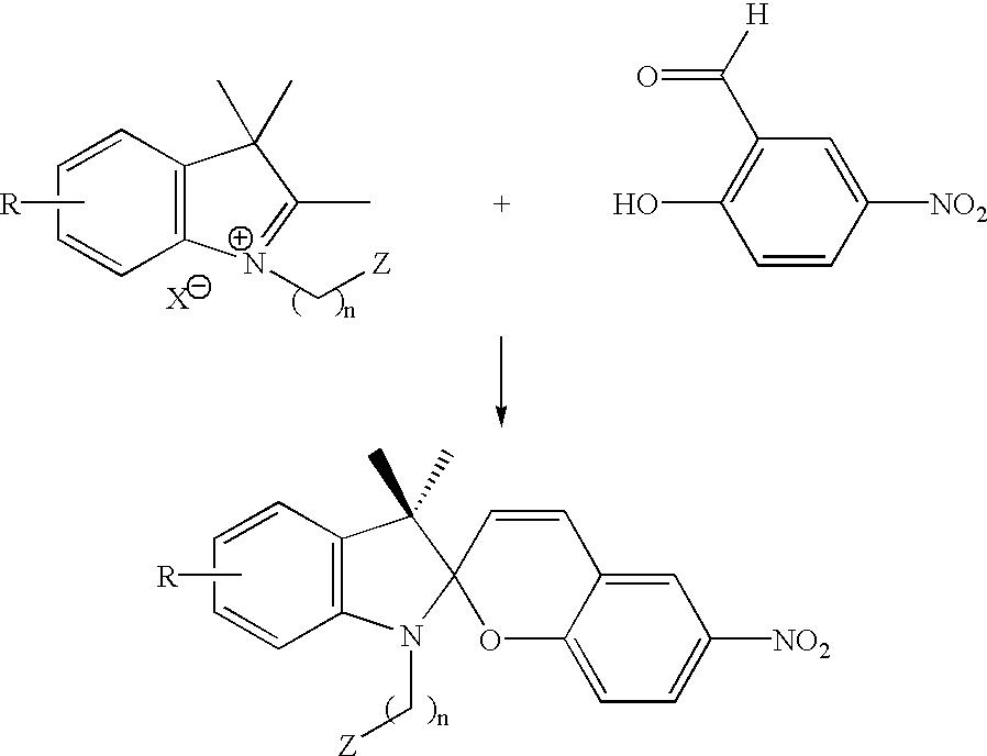 Figure US06549327-20030415-C00018