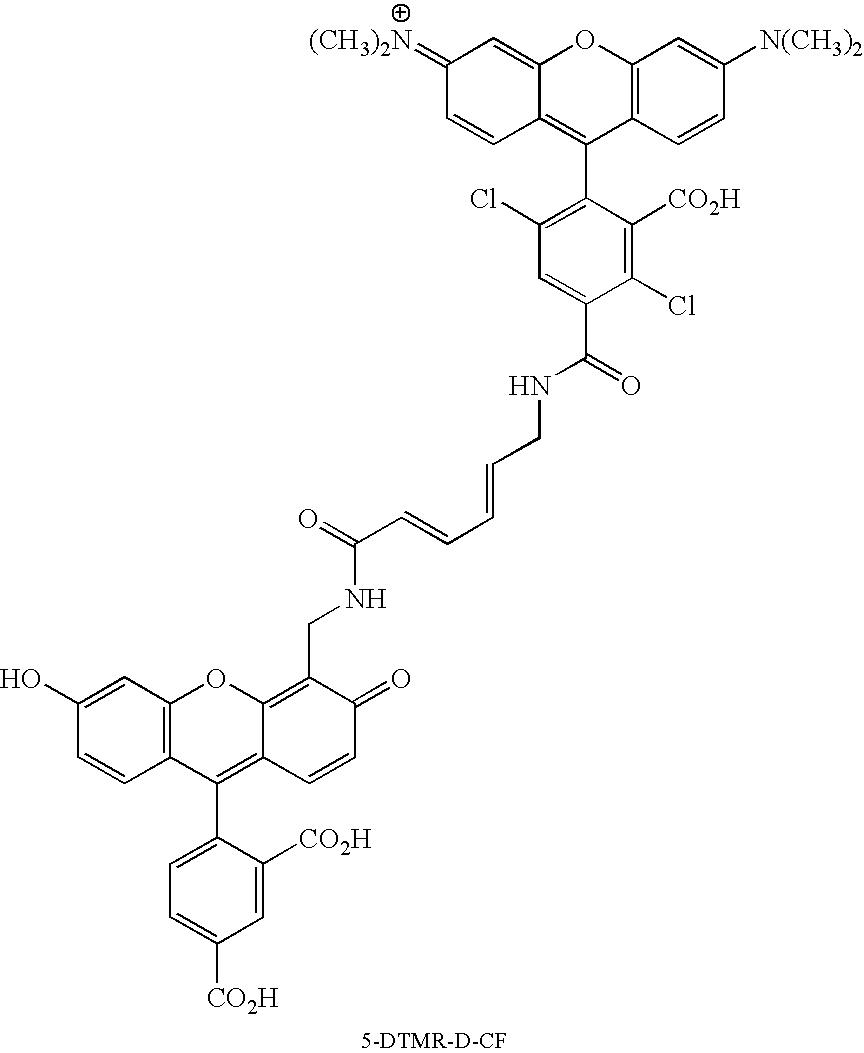 Figure US20070154926A1-20070705-C00073