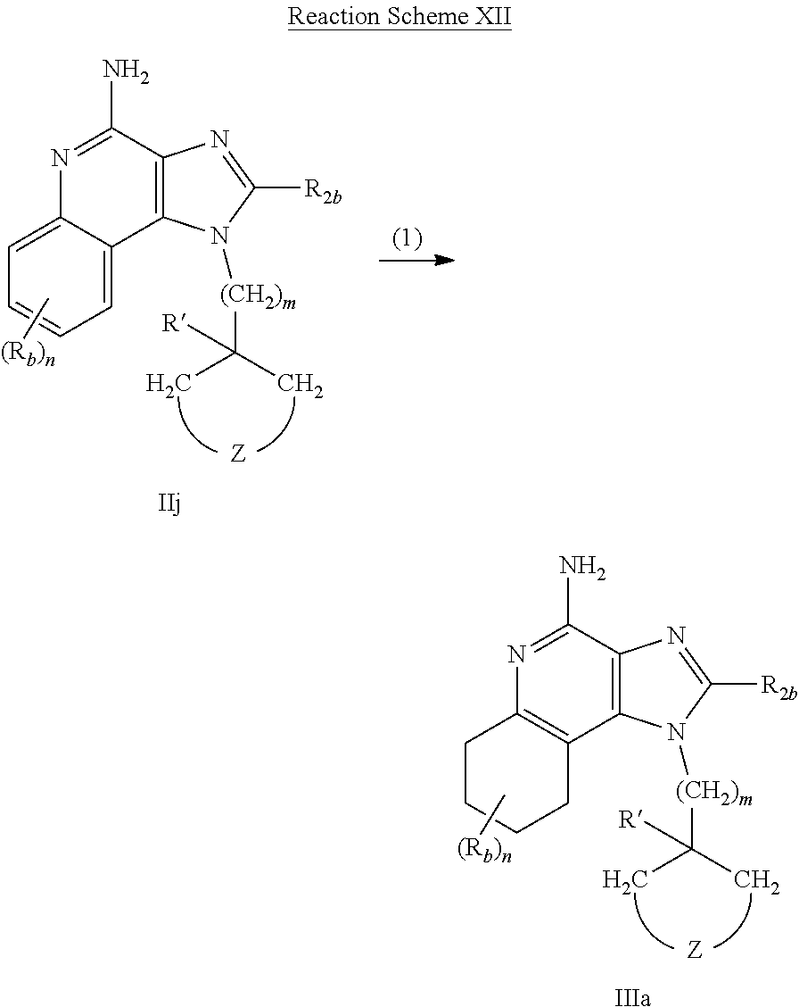 Figure US09550773-20170124-C00058