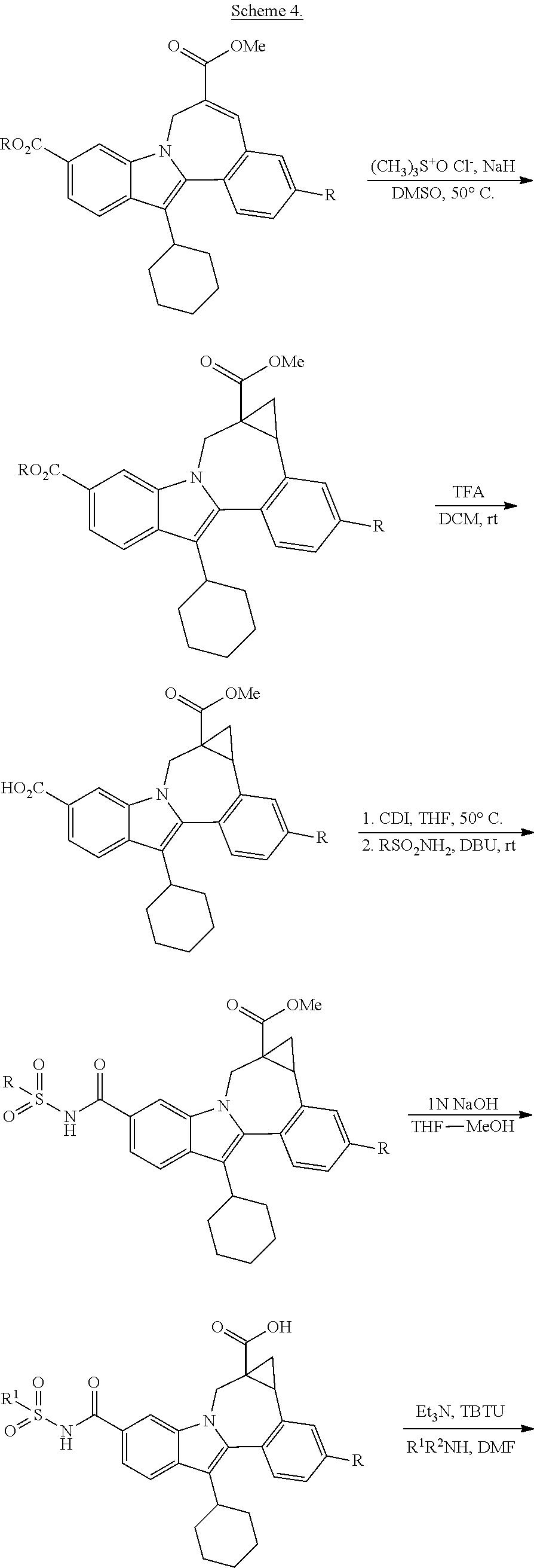 Figure US08124601-20120228-C00012