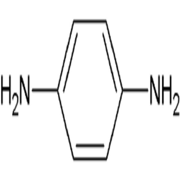 Figure 112011100880711-pat00021