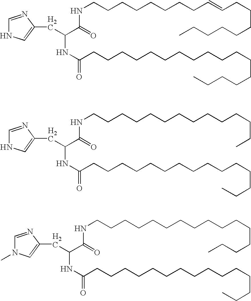 Figure US20100112042A1-20100506-C00017