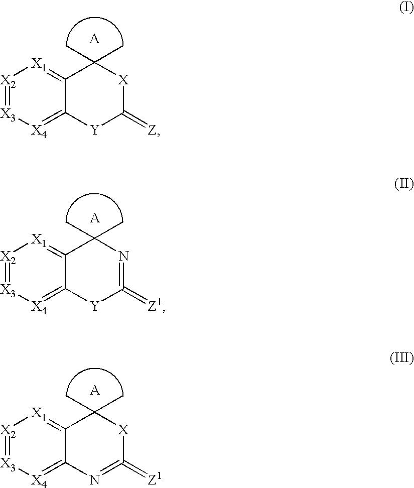 Figure US20020198198A1-20021226-C00046