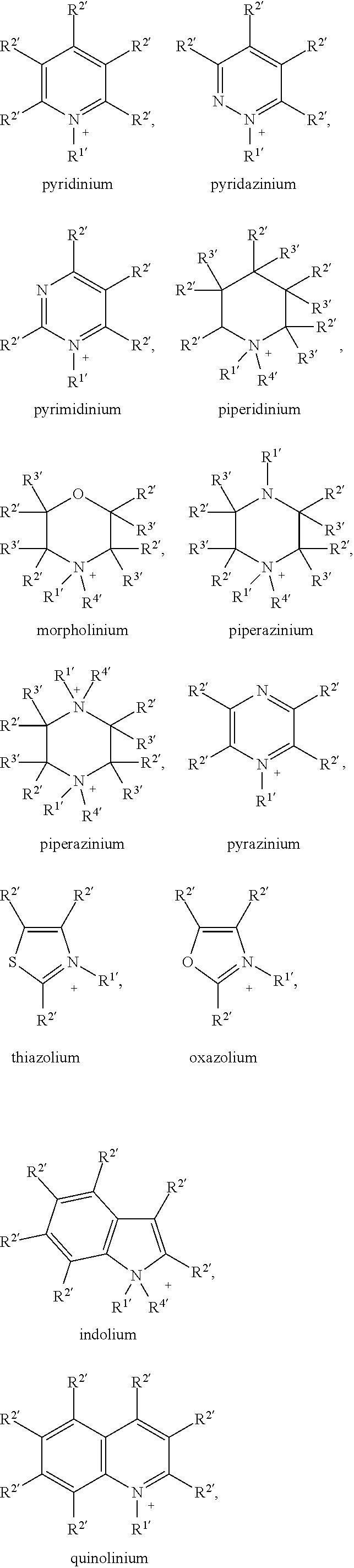 Figure US10308744-20190604-C00002