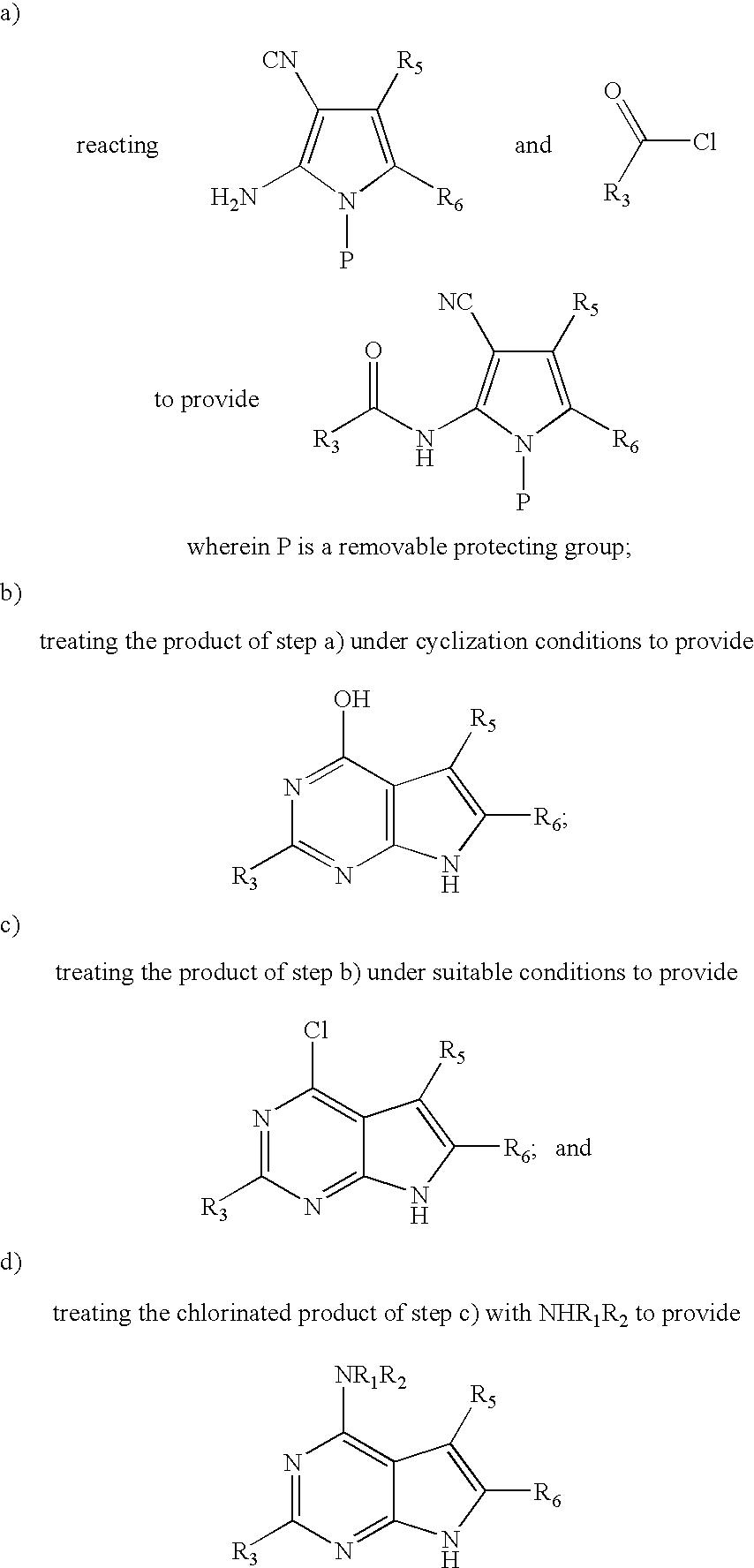 Figure US06686366-20040203-C00014