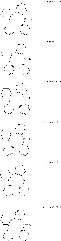 Figure US09978956-20180522-C00030