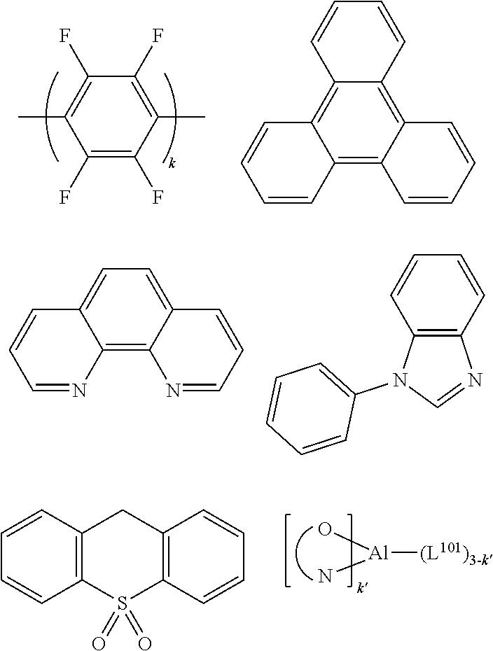 Figure US09935277-20180403-C00104