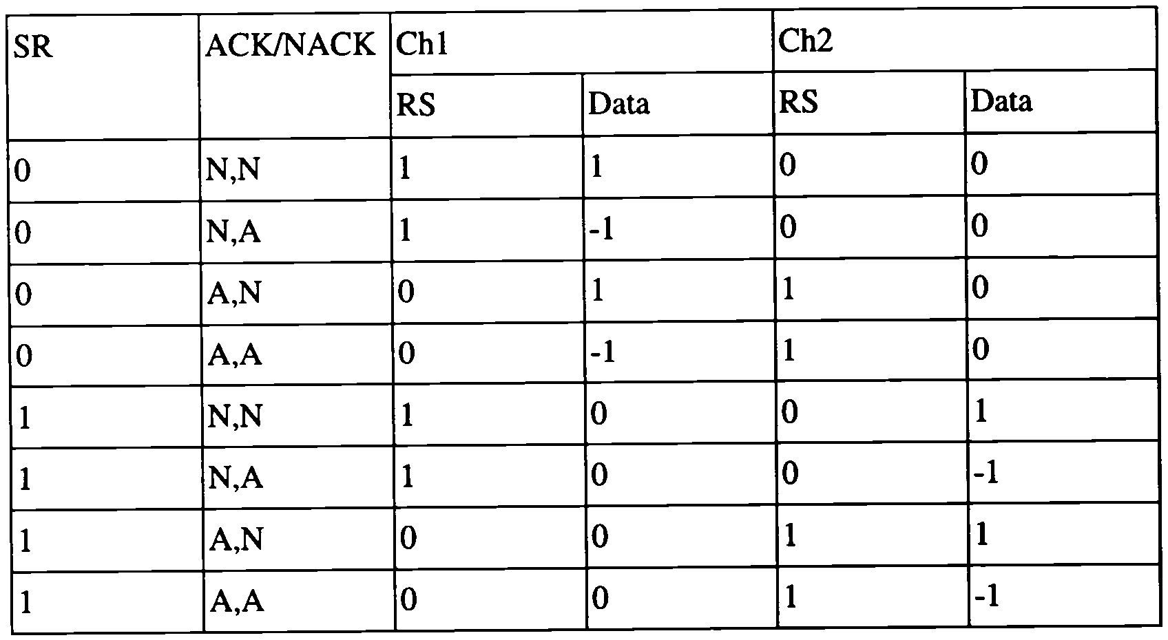 Figure 112012071617009-pct00039