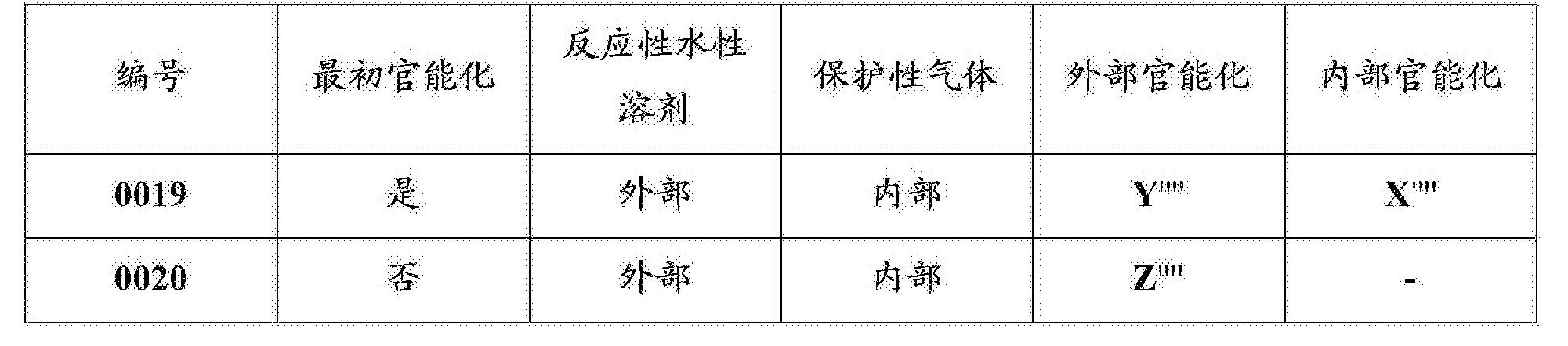 Figure CN103328201BD00101