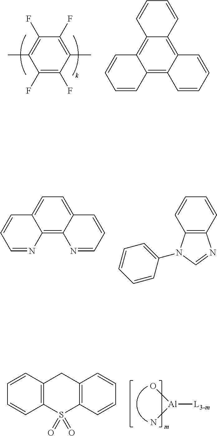Figure US08709615-20140429-C00042