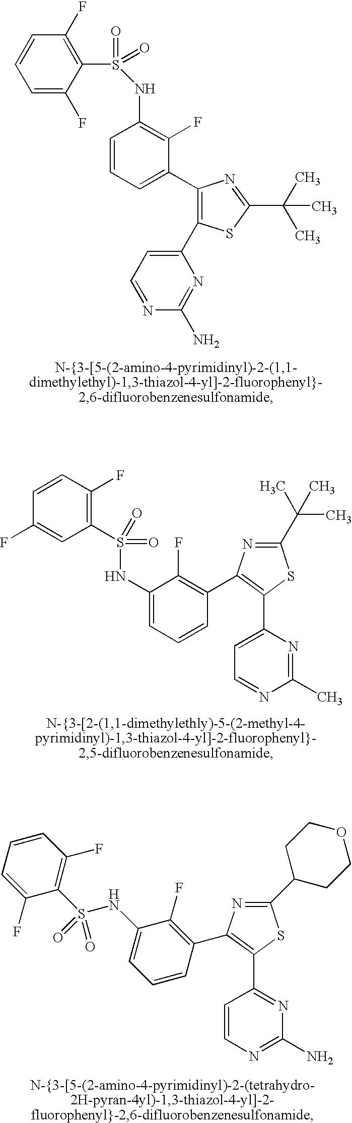 Figure US07994185-20110809-C00009
