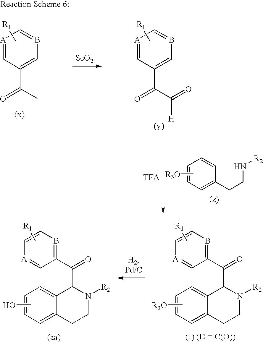 Figure US07435729-20081014-C00089