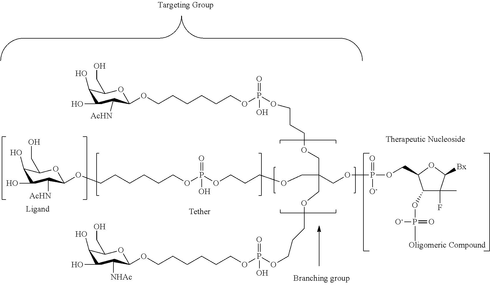 Figure US09943604-20180417-C00002