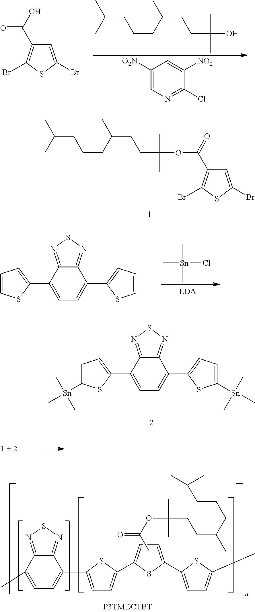 Figure US20110045628A1-20110224-C00003