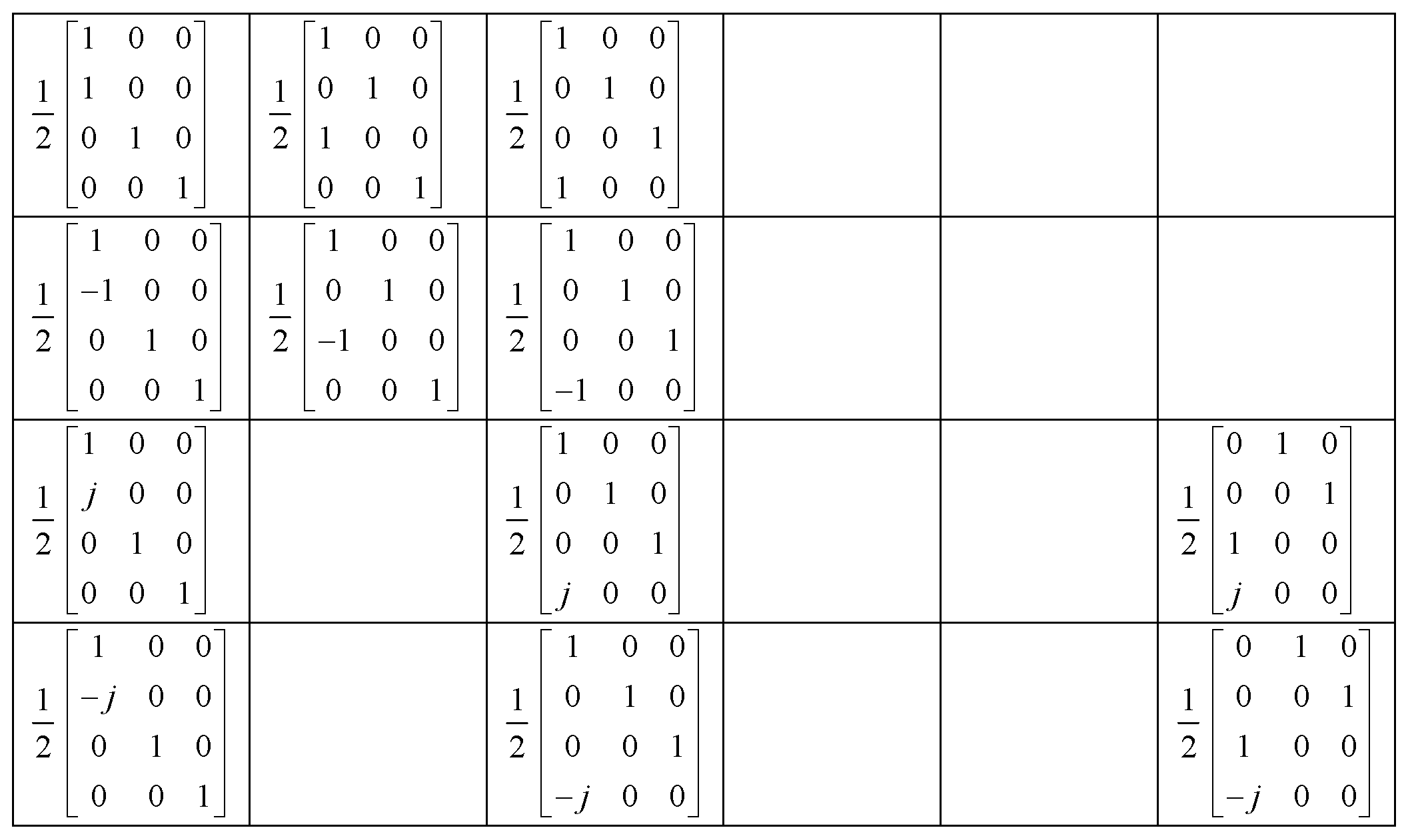 Figure 112010009825391-pat00484