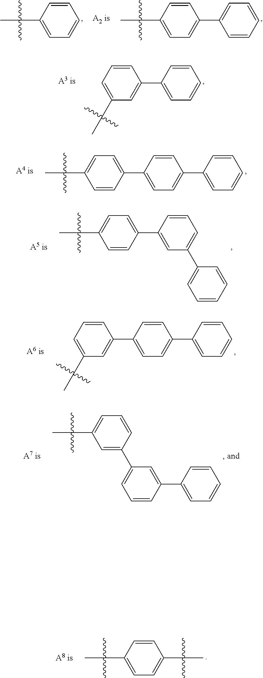 Figure US09673401-20170606-C00004