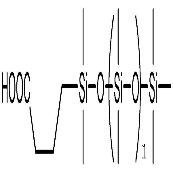Figure 112006004413057-pat00016