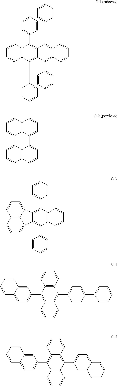 Figure US20070048545A1-20070301-C00003