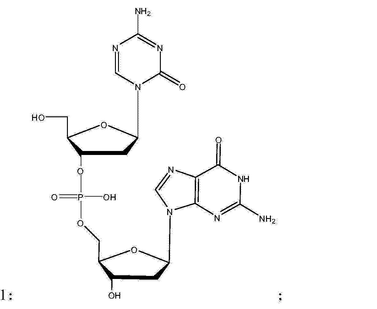 Figure CN103945902AD00101