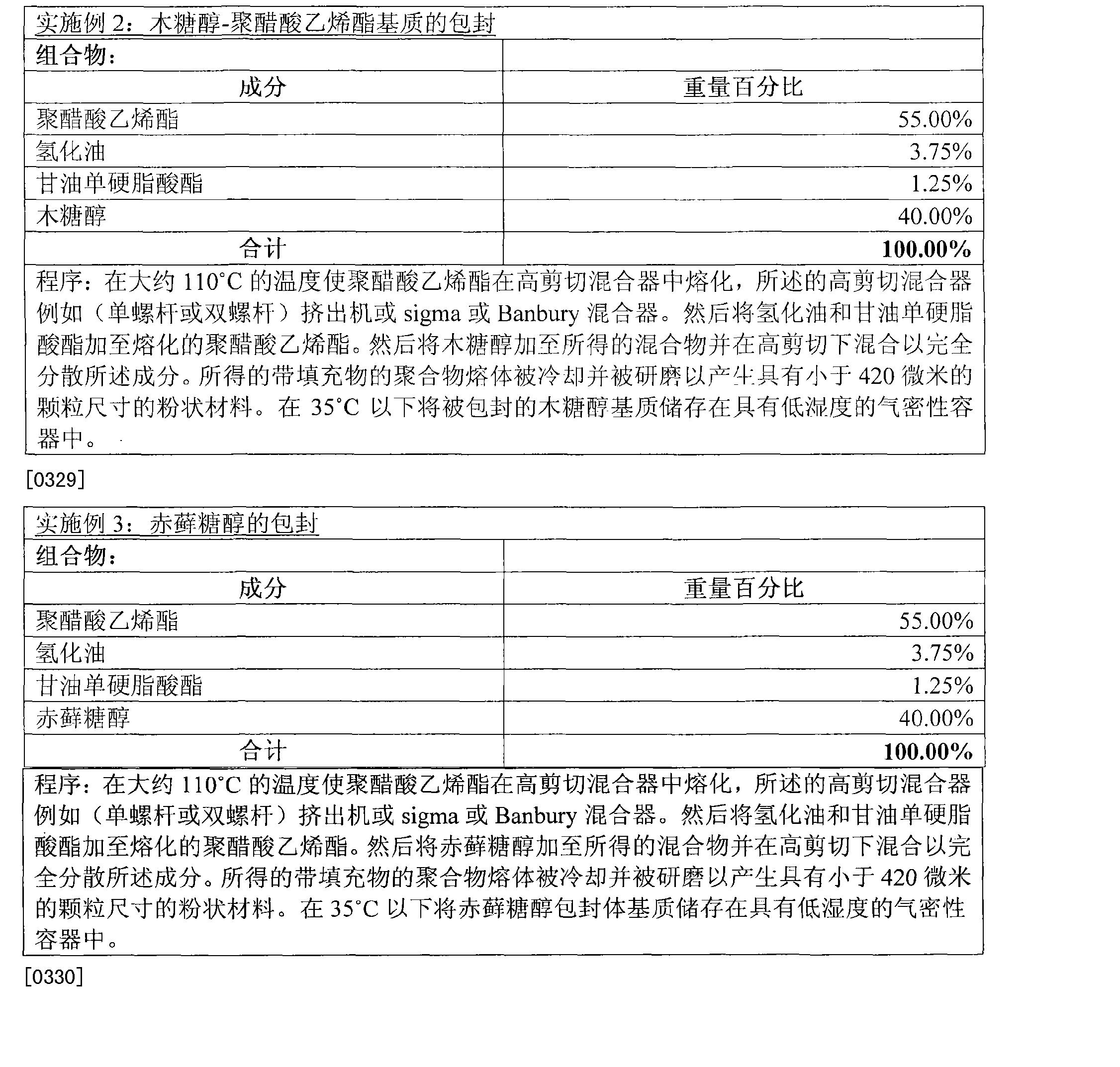 Figure CN101179944BD00641