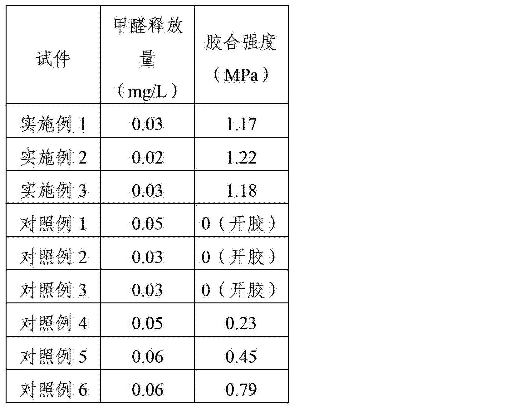 Figure CN102977846AD00091